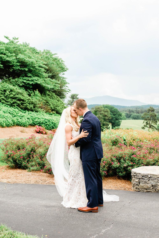 Lee Wedding-169.jpg