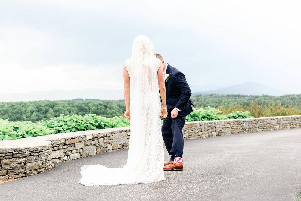 Lee Wedding-177.jpg