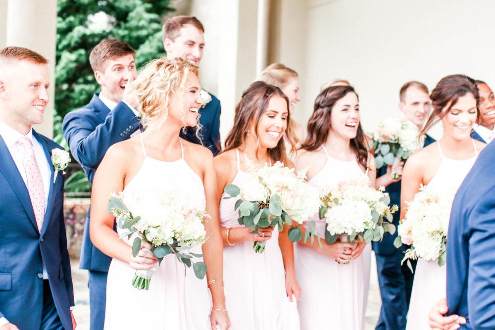 Lee Wedding-270.jpg