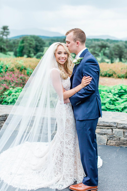 Lee Wedding-605.jpg