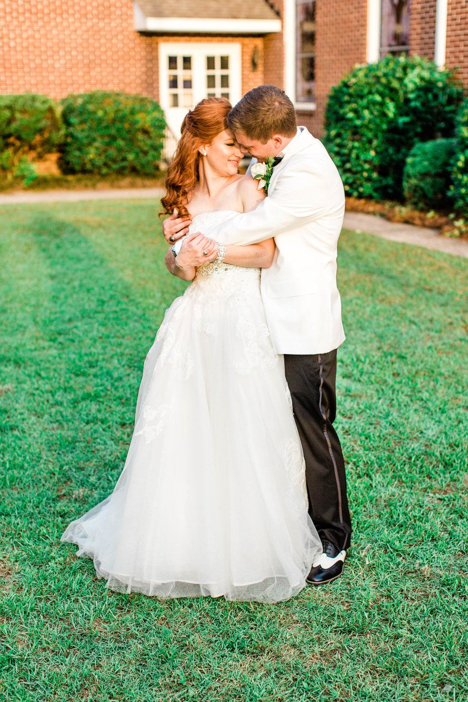 Haley & Grant-673.jpg