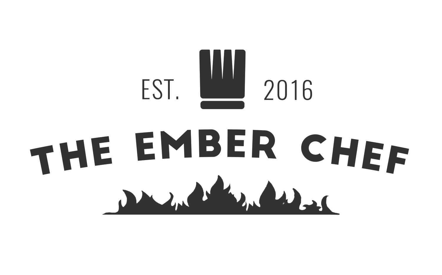 Ember Chef
