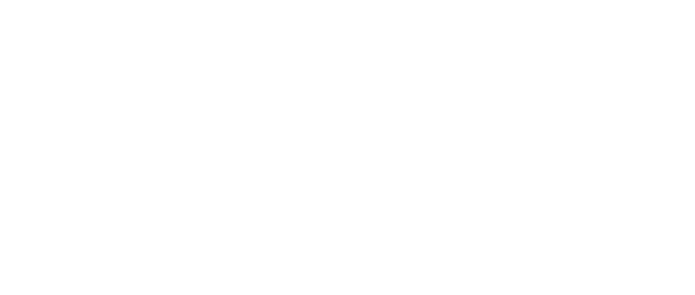 docaviv-2016.png