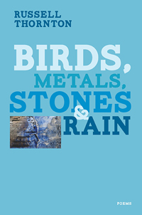 birdsmetal.jpg