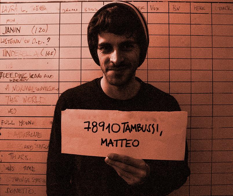 lg_web_band_matteo_1.jpg
