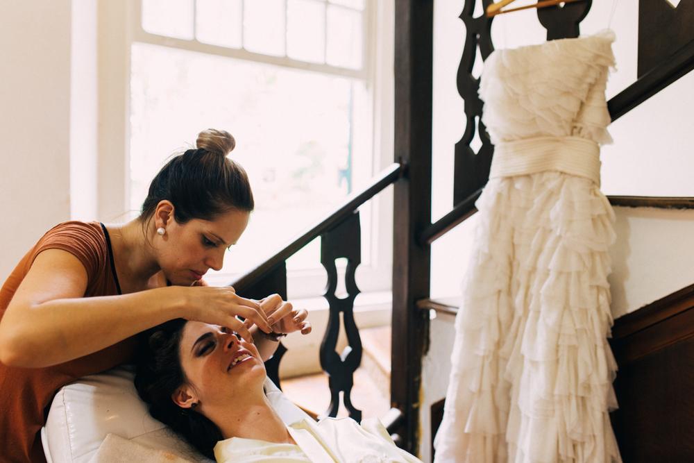 casamento-quel&gui-blog-12.jpg
