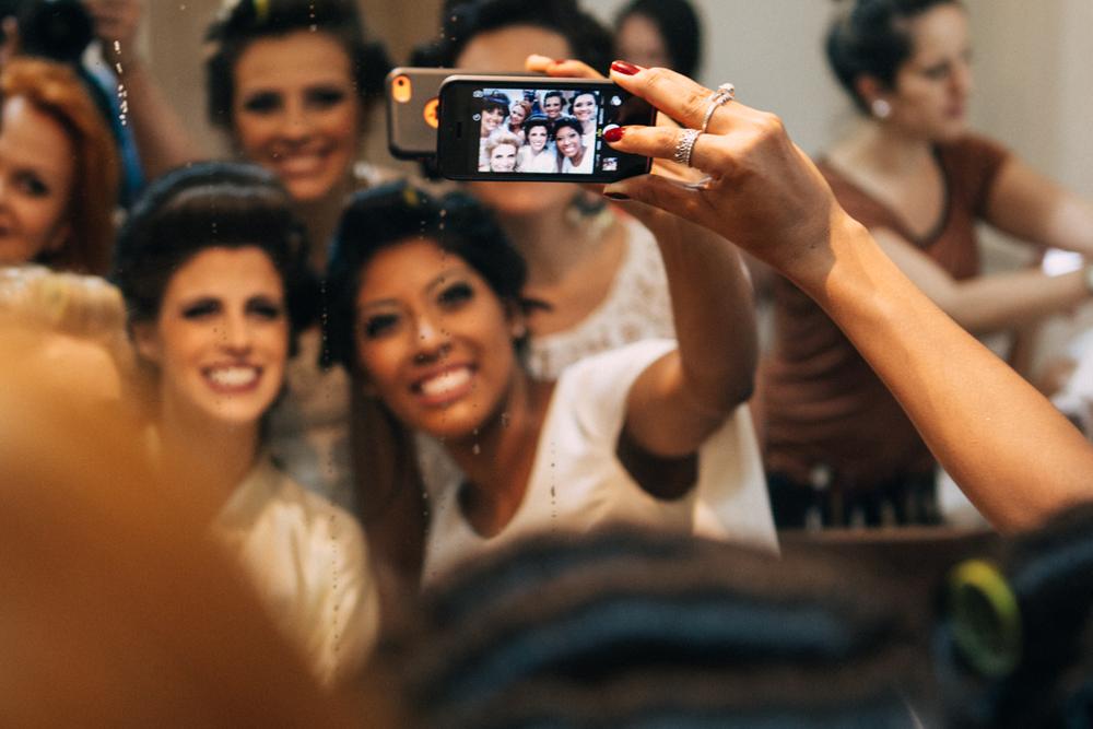 casamento-quel&gui-blog-27.jpg