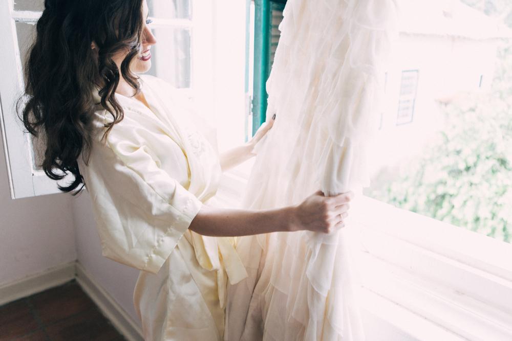 casamento-quel&gui-blog-51.jpg