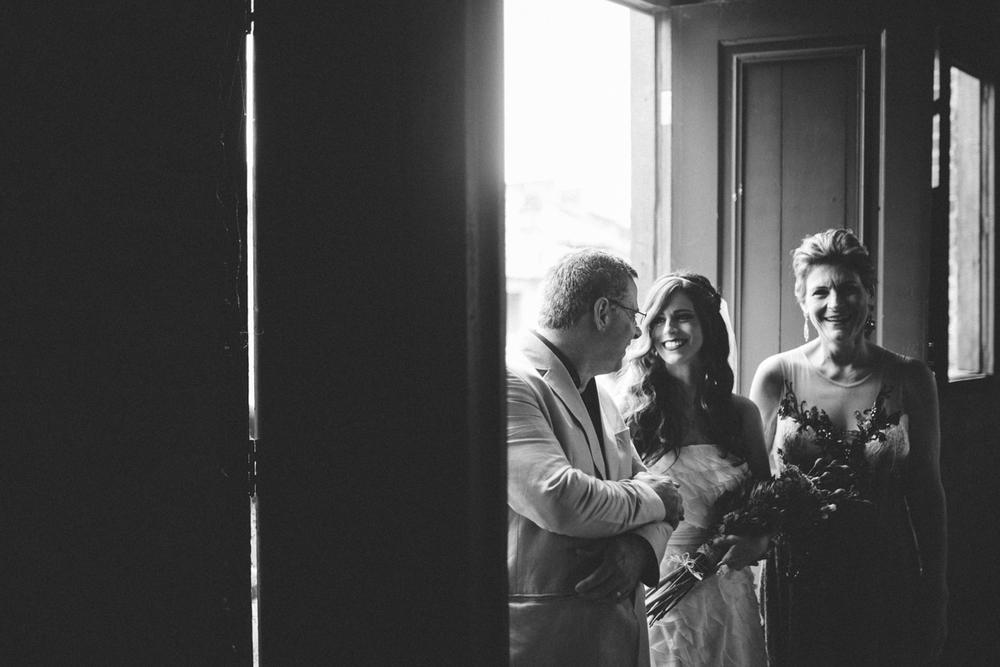casamento-quel&gui-blog-91.jpg