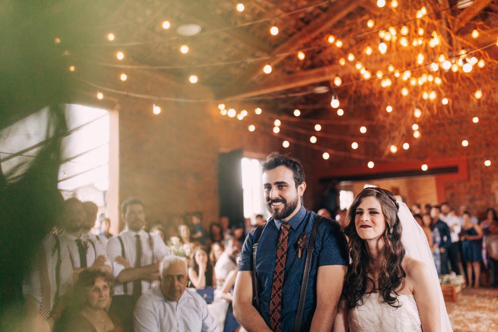 casamento-quel&gui-blog-106.jpg