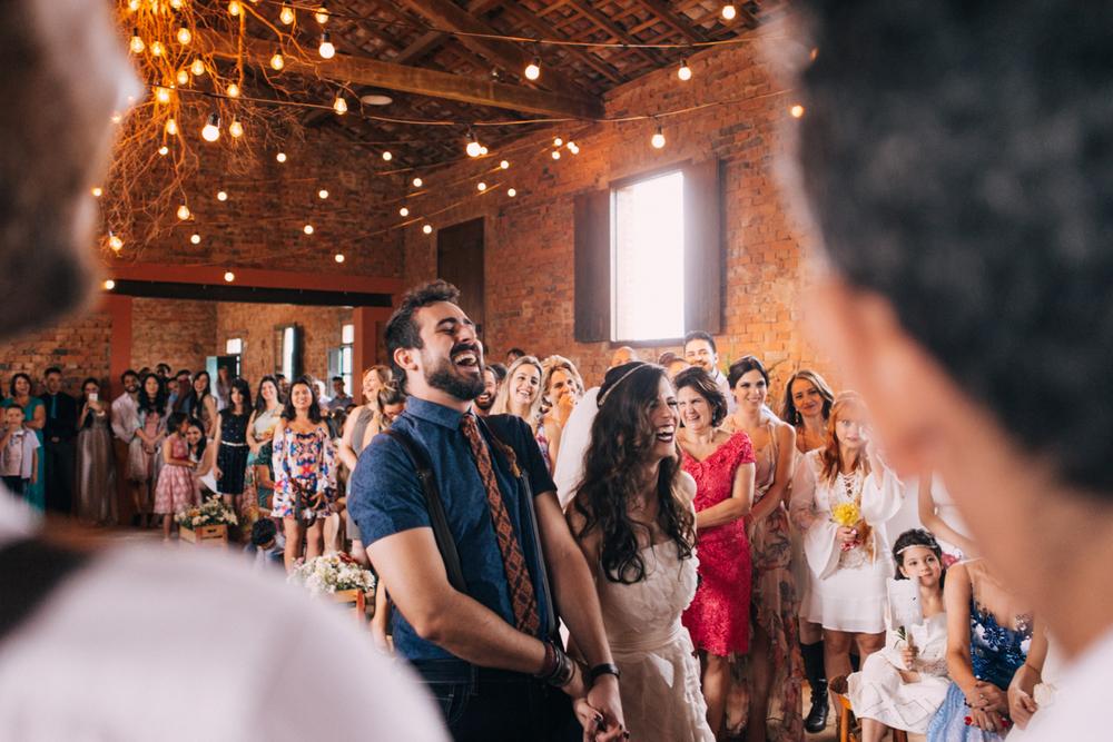 casamento-quel&gui-blog-109.jpg