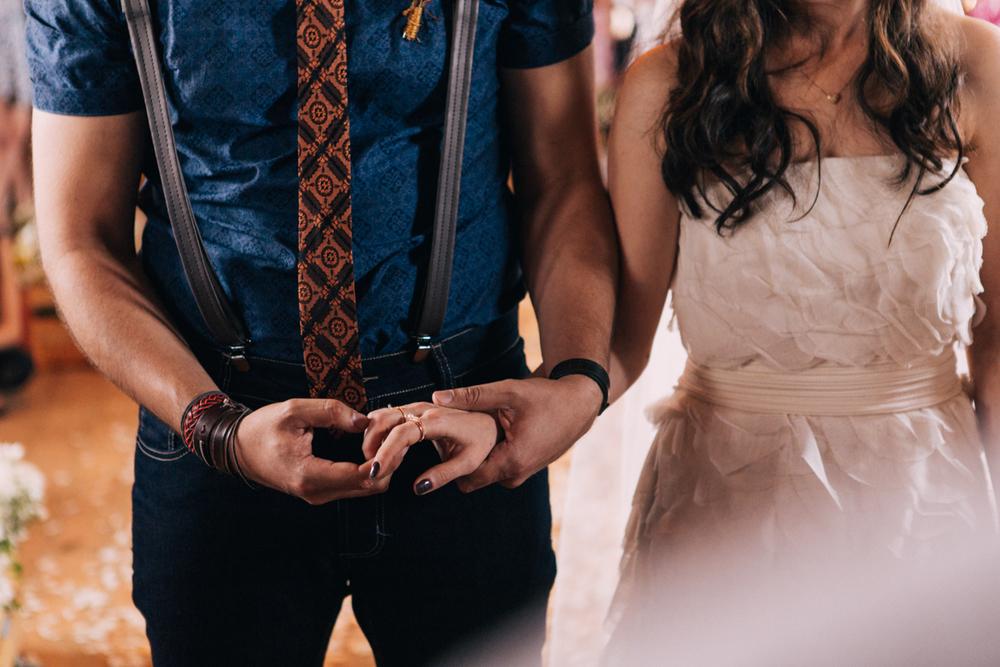 casamento-quel&gui-blog-112.jpg