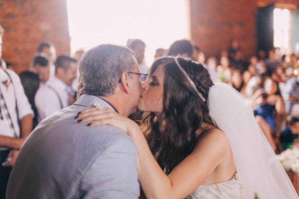 casamento-quel&gui-blog-123.jpg
