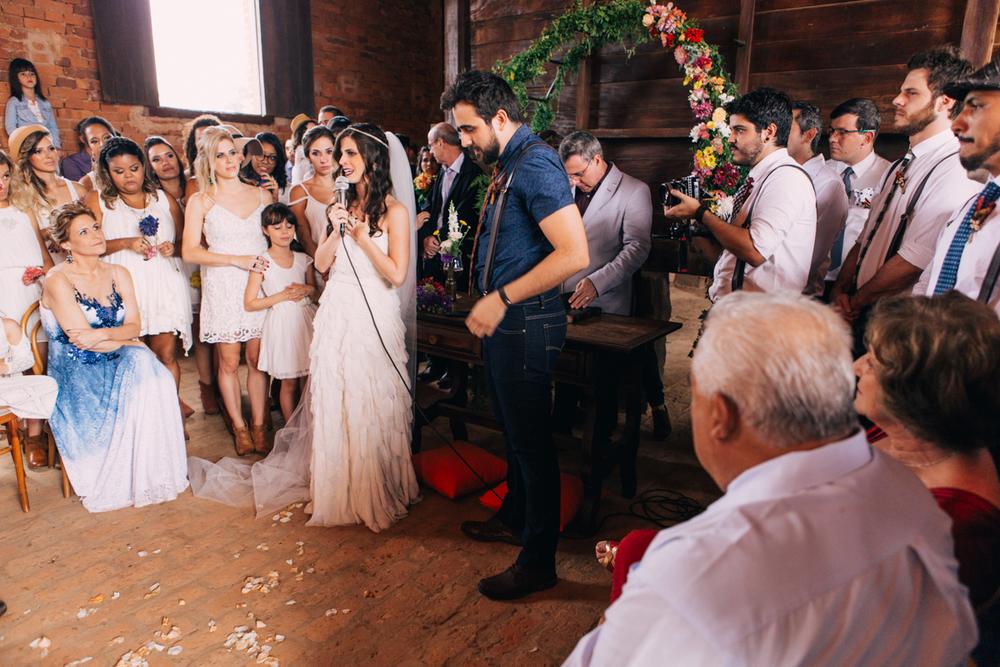 casamento-quel&gui-blog-122.jpg