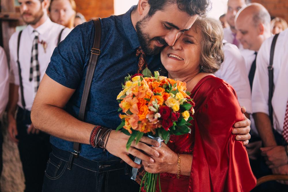 casamento-quel&gui-blog-125.jpg