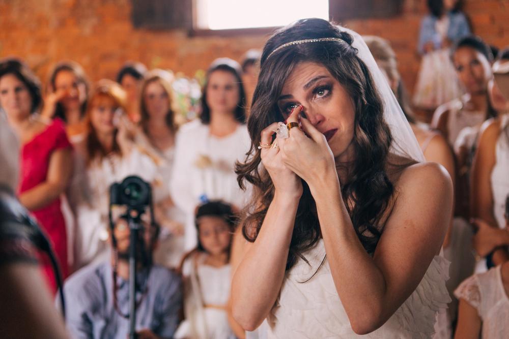 casamento-quel&gui-blog-133.jpg
