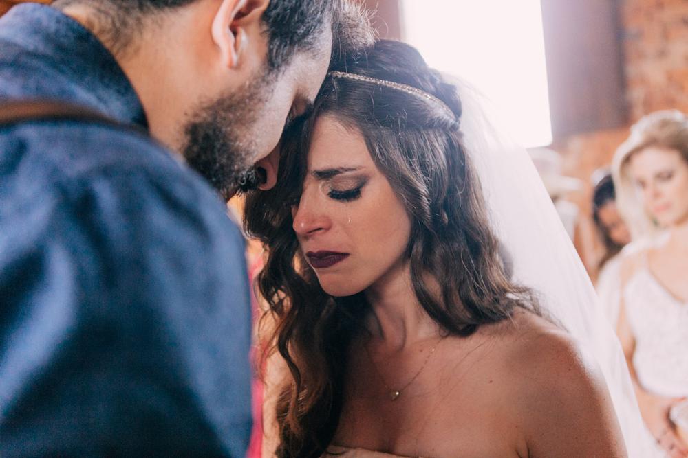 casamento-quel&gui-blog-141.jpg