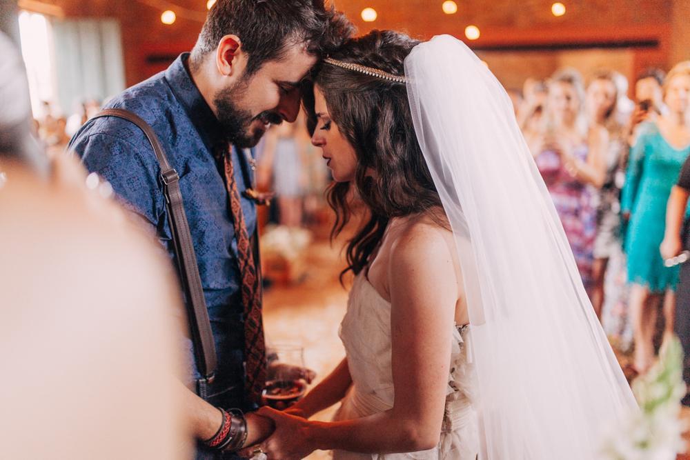 casamento-quel&gui-blog-142.jpg