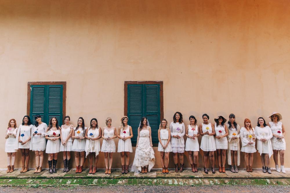 casamento-quel&gui-blog-168.jpg