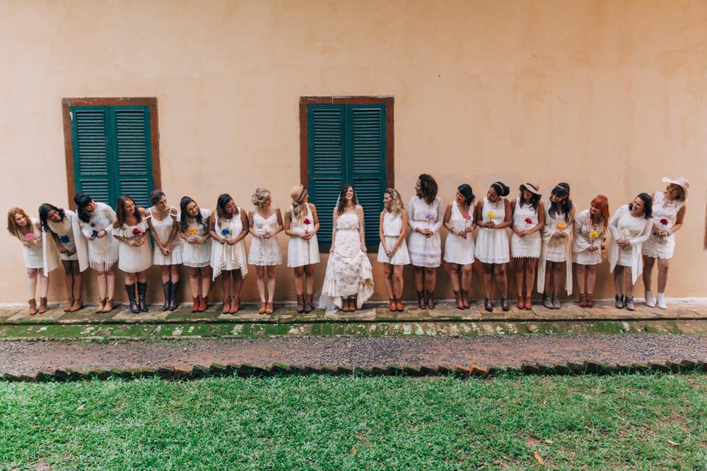 casamento-quel&gui-blog-169.jpg