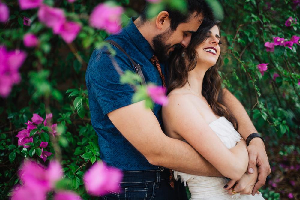 casamento-quel&gui-blog-180.jpg
