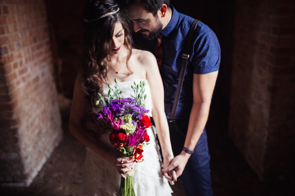 casamento-quel&gui-1102.jpg