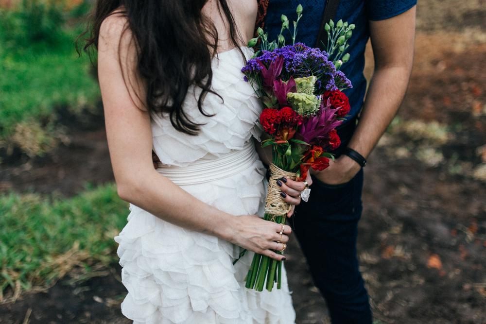 casamento-quel&gui-blog-193.jpg
