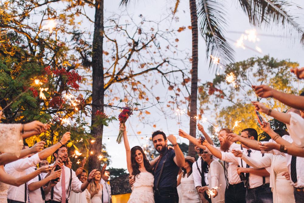 casamento-quel&gui-blog-201.jpg