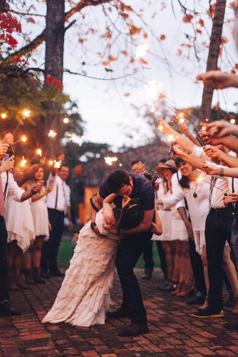 casamento-quel&gui-blog-200.jpg
