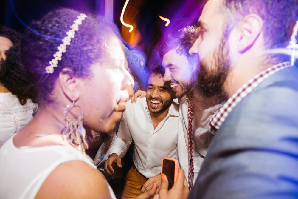 casamento-quel&gui-blog-211.jpg