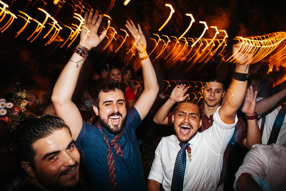 casamento-quel&gui-blog-217.jpg