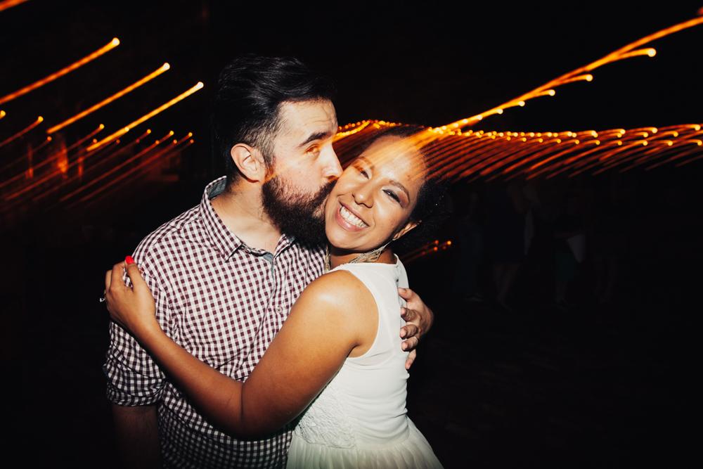 casamento-quel&gui-blog-223.jpg