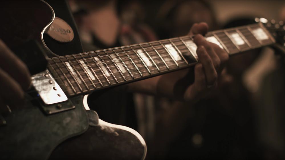 guitarra 3.png