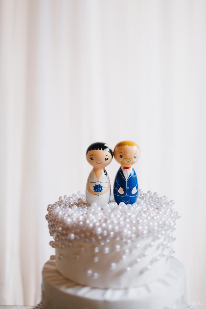casamentoQuel&Dyck-23.jpg