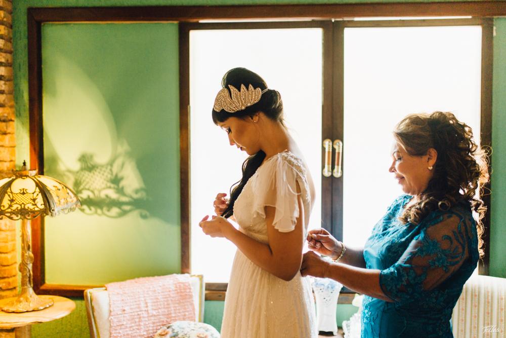 casamentoQuel&Dyck-41.jpg
