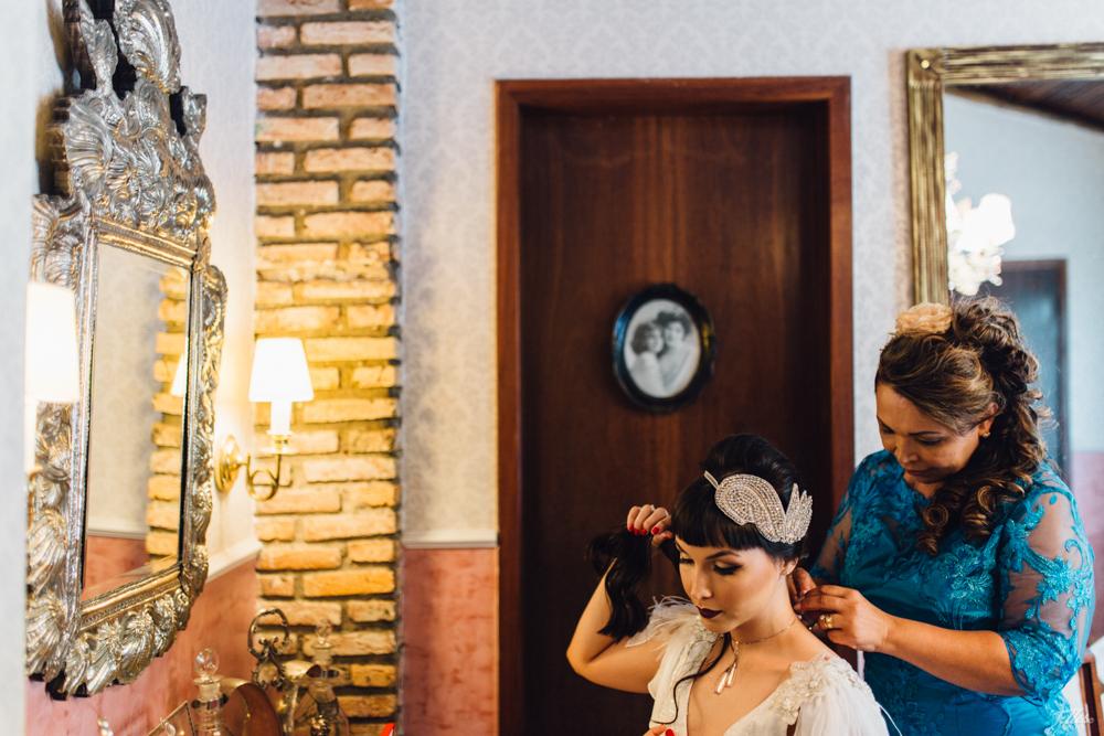 casamentoQuel&Dyck-43.jpg