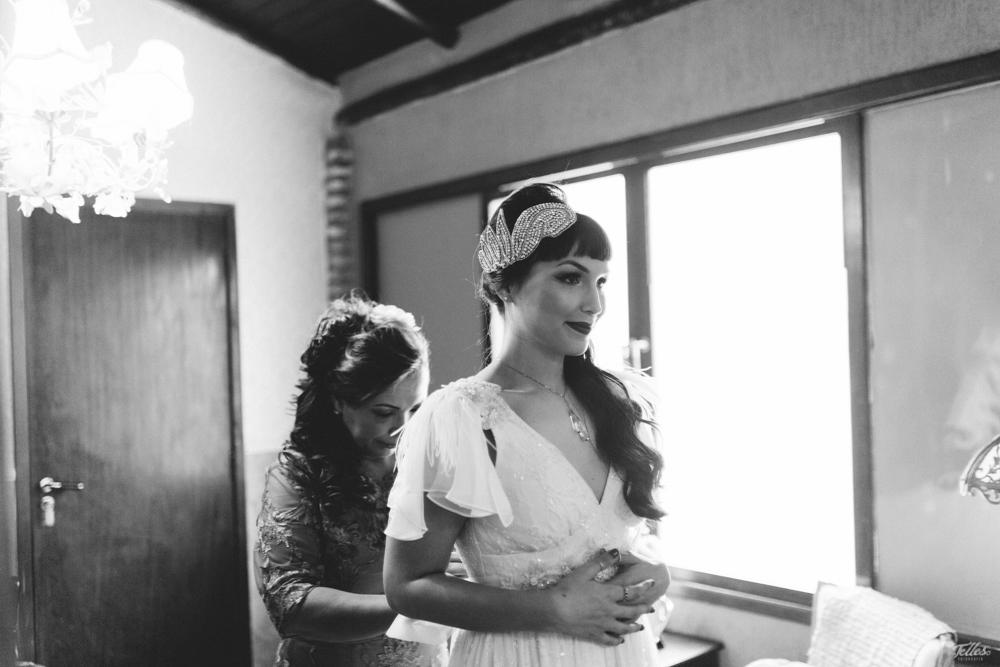 casamentoQuel&Dyck-64.jpg