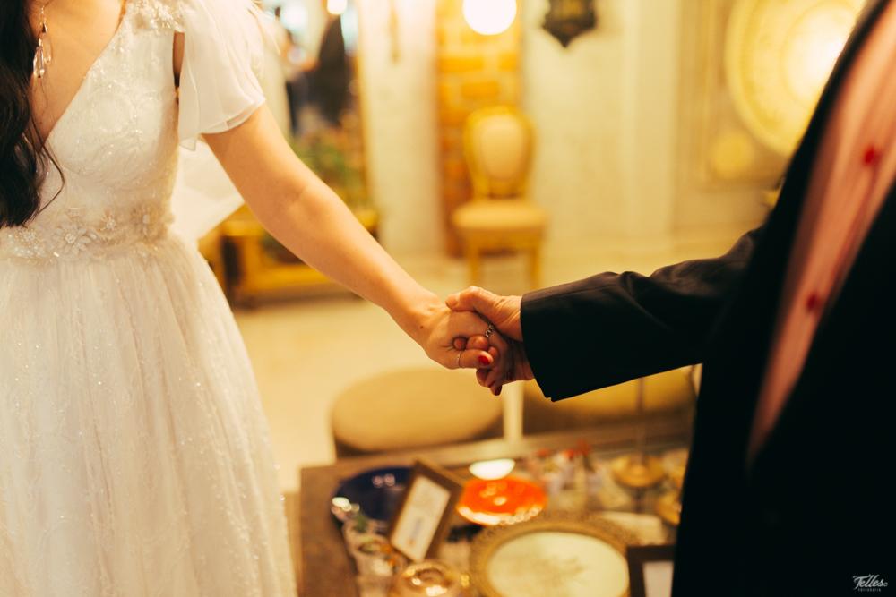 casamentoQuel&Dyck-93.jpg