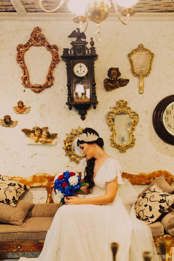 casamentoQuel&Dyck-99.jpg