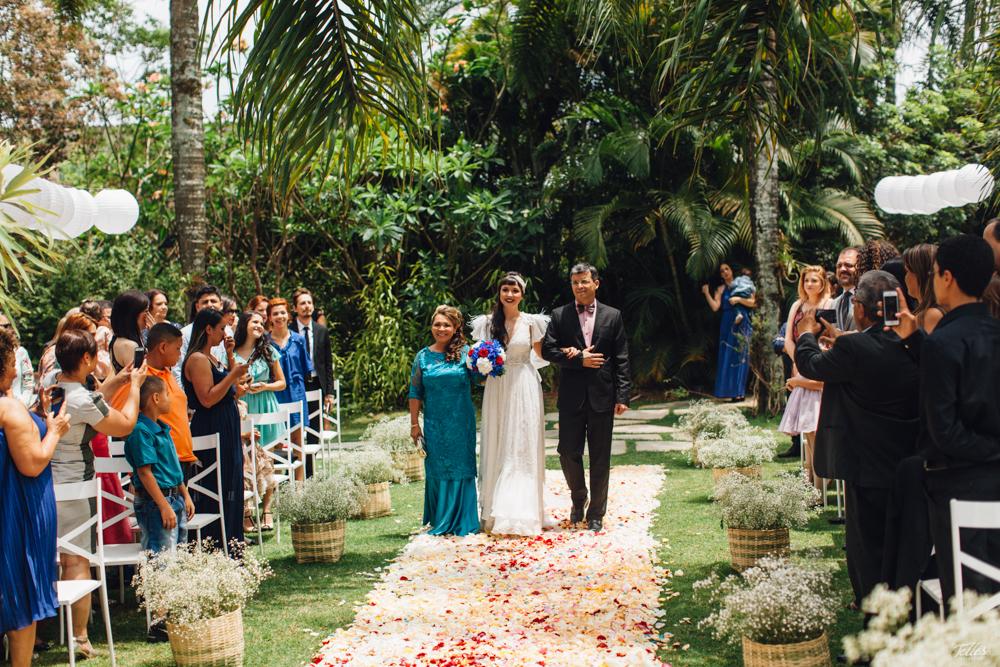 casamentoQuel&Dyck-123.jpg