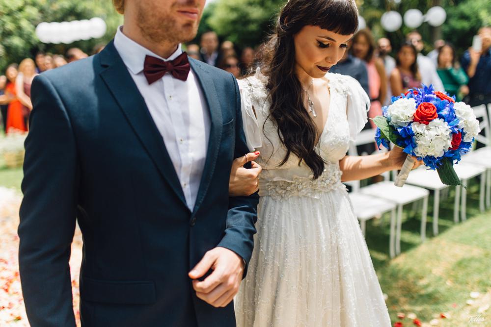 casamentoQuel&Dyck-133.jpg
