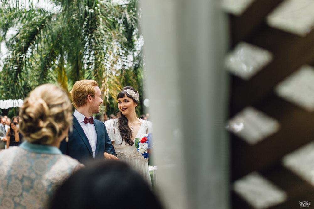 casamentoQuel&Dyck-135.jpg