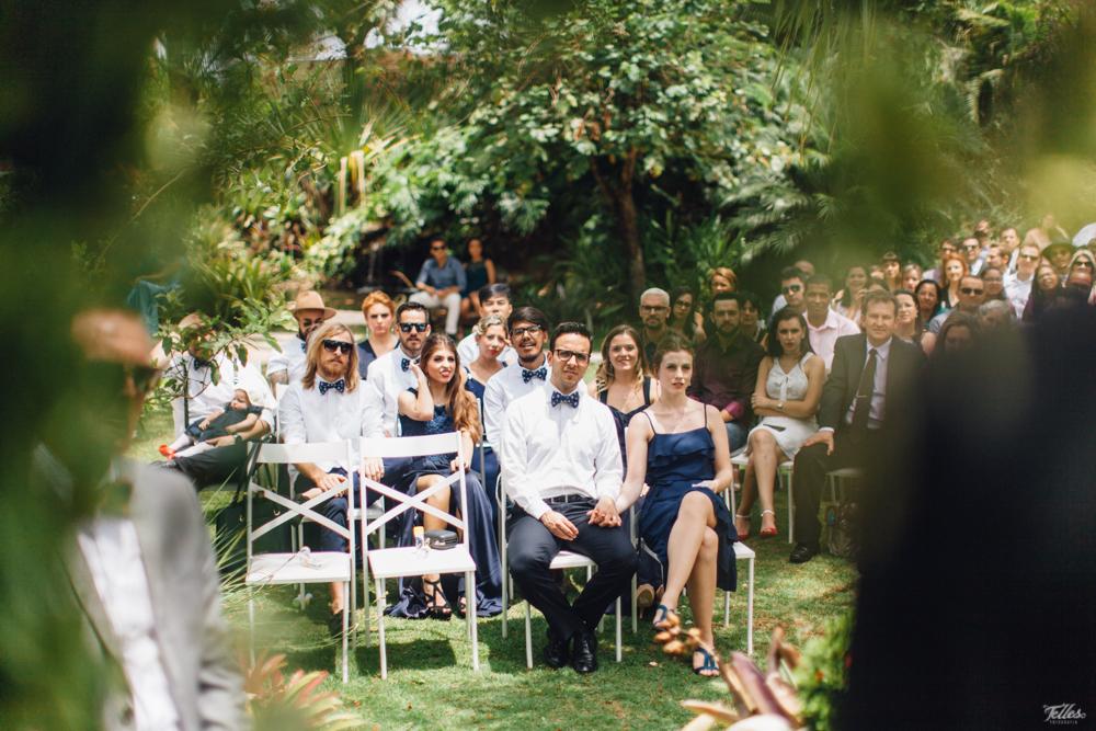 casamentoQuel&Dyck-144.jpg