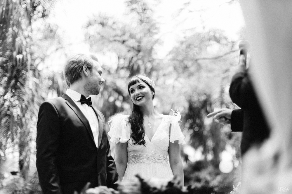 casamentoQuel&Dyck-162.jpg