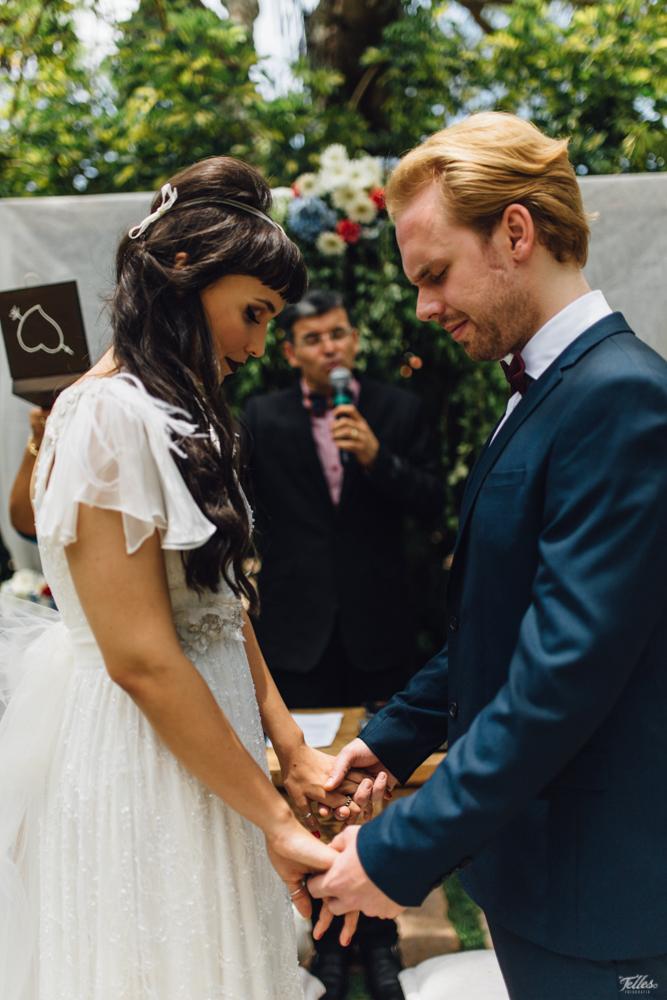 casamentoQuel&Dyck-178.jpg