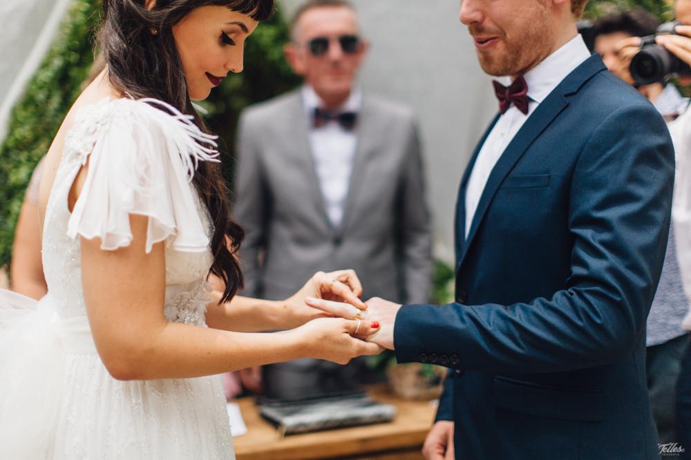 casamentoQuel&Dyck-195.jpg