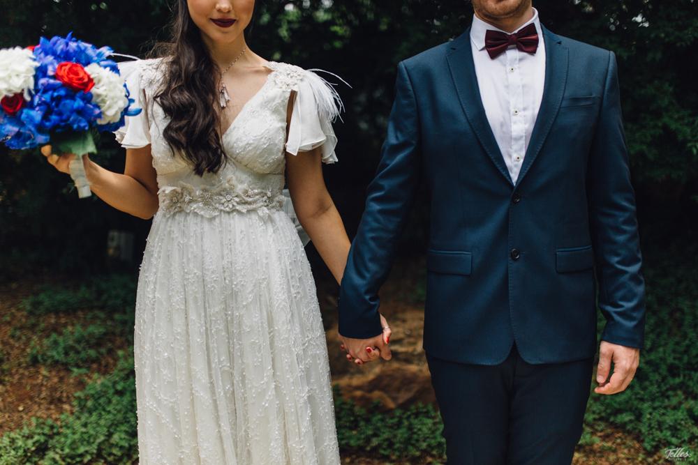casamentoQuel&Dyck-221.jpg