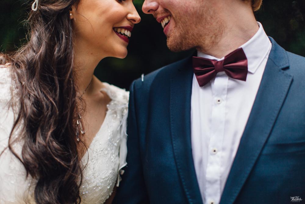 casamentoQuel&Dyck-223.jpg