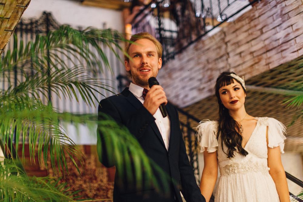 casamentoQuel&Dyck-238.jpg