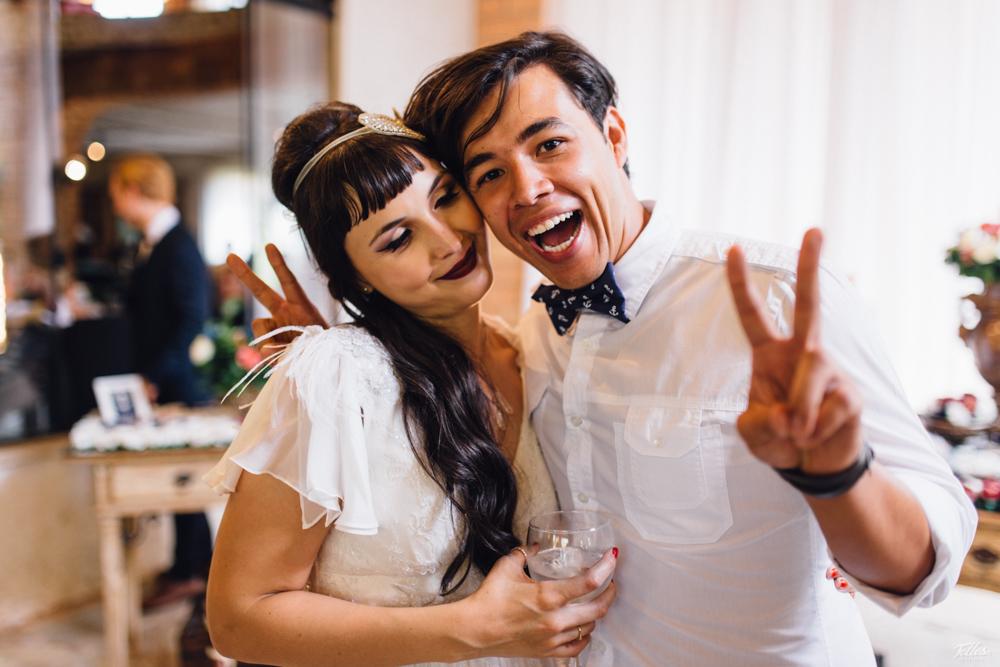 casamentoQuel&Dyck-249.jpg